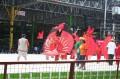 Trinidad Carnival 2006 005