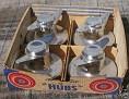 Spinners01.JPG