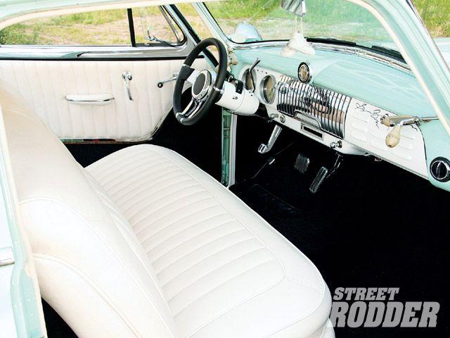photo 0911sr 01 z 1951 chevy fleetline walt leeman 1950 chevy fleetline album. Black Bedroom Furniture Sets. Home Design Ideas