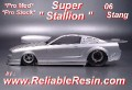 SuperStallion1.jpg