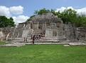 mexico1 184