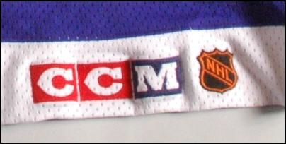 199091ccm-vi.jpg