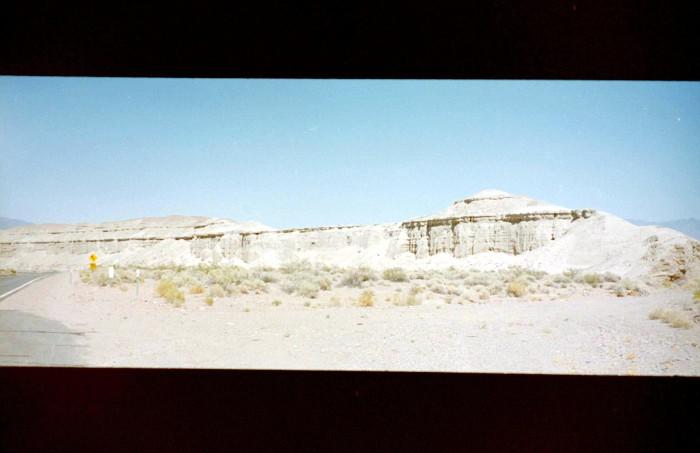 Death Valley 2001 June 16 (11)