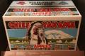 American Indian Museum (14)