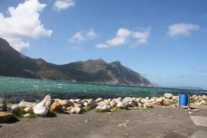 Hout Bay (3)