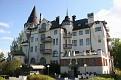Valtion Hotel Imatra (13)