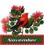 TagSet10 November