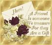 afriend-here