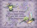 birdsofhappiness-luvu