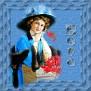 bluevictorian-here