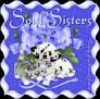 friendsamidroses-soulsisters