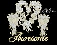 lacehearts-awesome