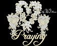 lacehearts-praying