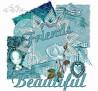 oldfashionteal-beautiful