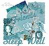 oldfashionteal-sleepwell