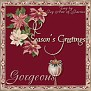 seasonsgreetings-gorgeous