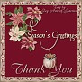seasonsgreetings-thankyou