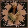 see-thankyou