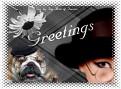 weseeyou-greetings
