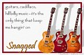 guitars,cadillacs snagged swc