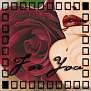 redroselips 4u swc
