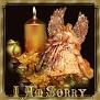 christmasangel-iamsorry