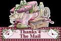 ThanksHatbox-LMG3