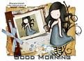 GoodMorning PictureBookSW-vi