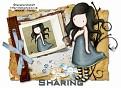 Sharing PictureBookSW-vi