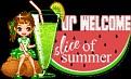 URWelcome SliceOfSummer TBD-vi