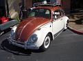 Bug In Las Vegas 2011 034
