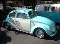 Bug In Las Vegas 2011 065