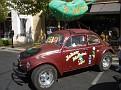 Bug In Las Vegas 2011 070