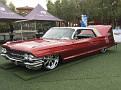 Cadillac Show 2012_028.JPG