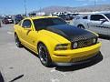 Fun Ford 2012 076