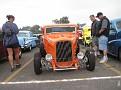 LA Roadster 09 029