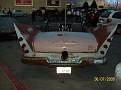 Bonneville 2009 Speedweek 053