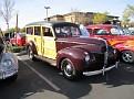 Cars Coffee 3-5-11 027