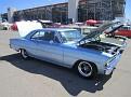 Super Chevy 2011 009