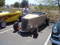 Prescott Car Show 2011 008