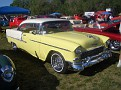 Prescott Car Show 2011 062