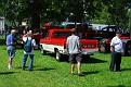 Mercury F100 @ Macungie truck show 2012 KP photo 4