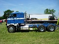 Custom Pete @ Macungie truck show 2012 VP photo 4