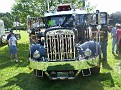 Autocar @ Macungie truck show 2012 VP photo 55