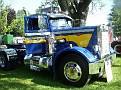 Custom Pete @ Macungie truck show 2012 VP photo 7