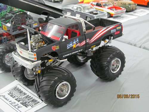 IMG 5098