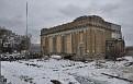 Wilbur Wright Auditorium.