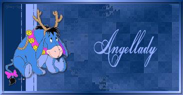 Christmas09 38Angellady