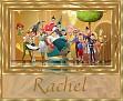 Meet the Robinsons10Rachel