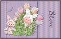 Easter11 16Steve